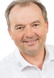 Franz Fuessl 600px