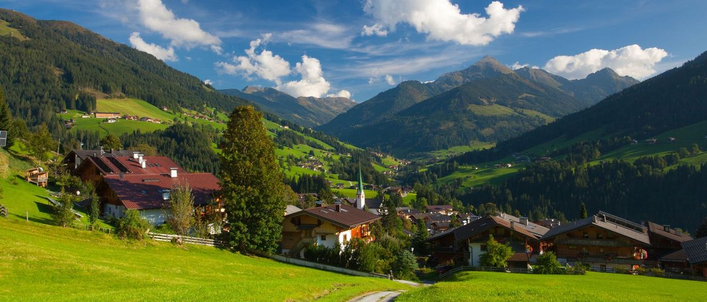 Alpbach iStock637055872 web