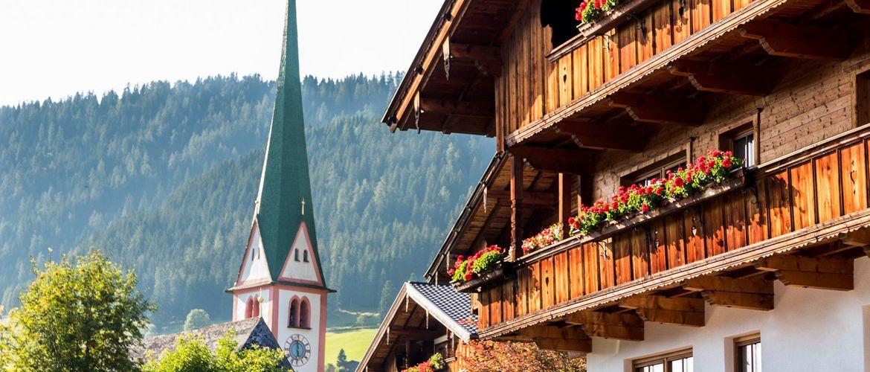 Alpbach iStock907964122 web