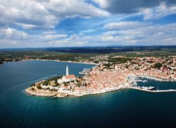 Porec014432066Medium web