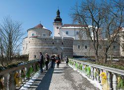 Ostermarkt Schloss Weinberg Mario Kienberger web