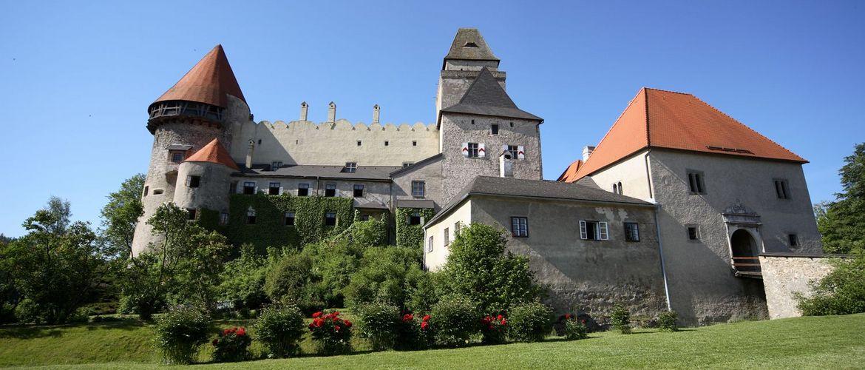 Burg Totale klein MG 5276 Fotostudio E Hois