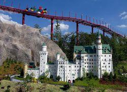 Legoland Katalog