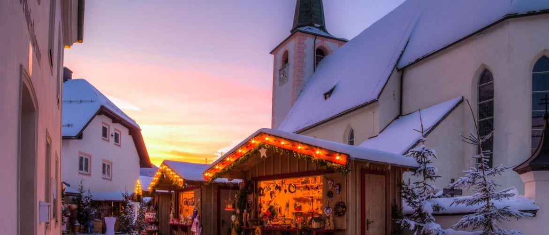 2014 CoenWeesjes 2 547x3647 Filzmoos Tourismus