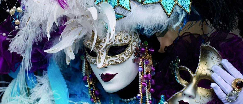 Karneval 01