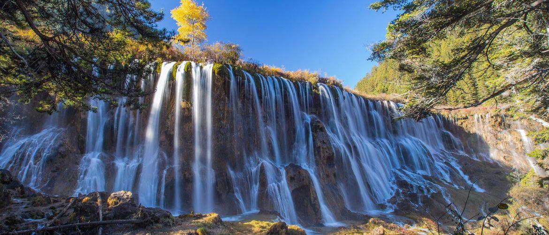 Umbalwasserfall 01