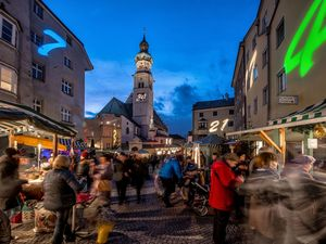 Adventmarkt Hall in Tirol 16 gerhardberger web