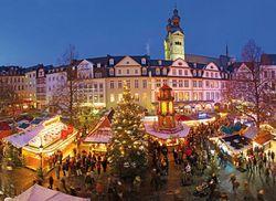KoblenzWeihnachtsmarkt am plan piel media