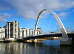 Glasgow 01