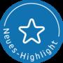 Button NEU UnserHighlight blau web 170px