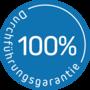 Button Durchfuhrungsgarantiet blau web 170px