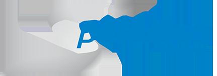 Peterbus - Logo