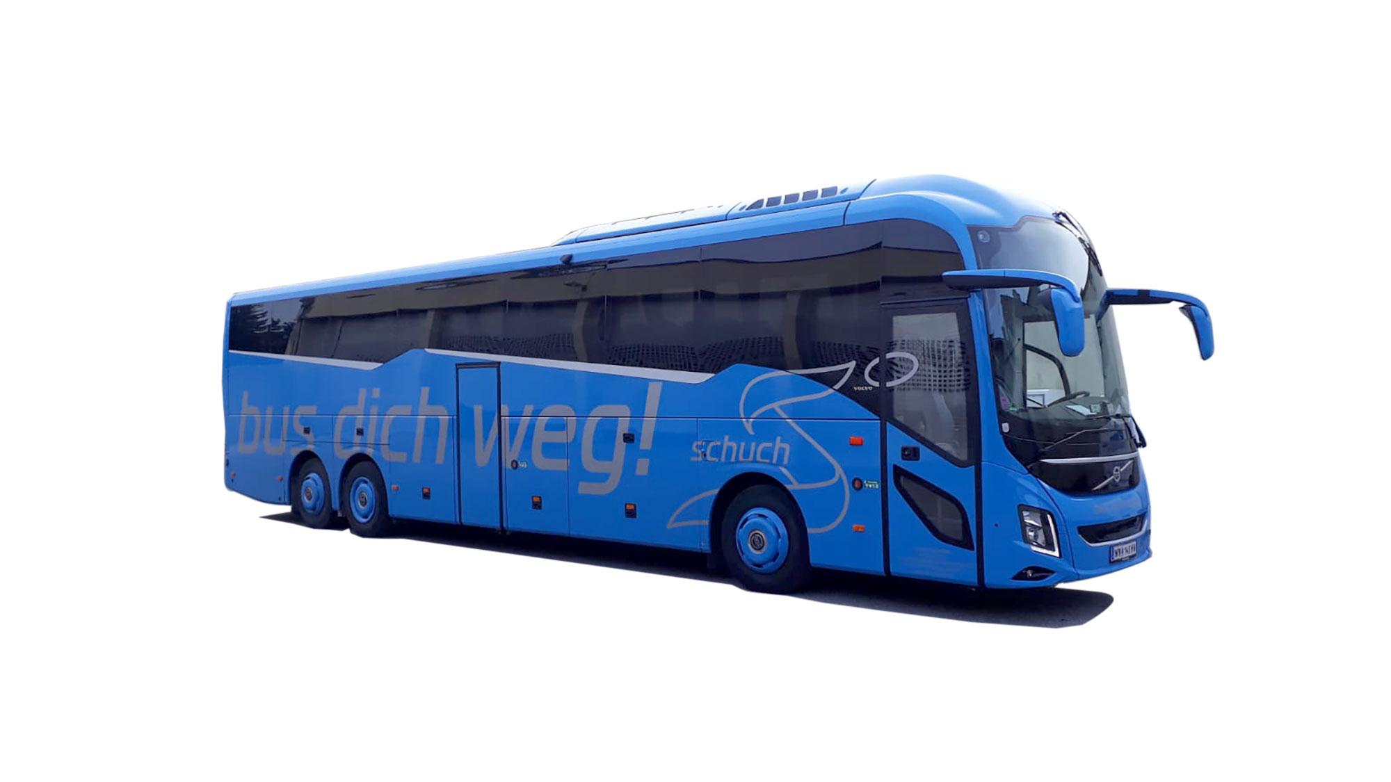 bus.bild.0.originalResource.alternative}